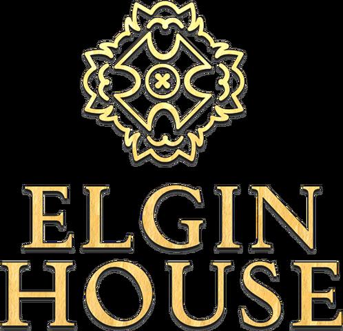 File:ElginHouse-GTAV-Logo.png