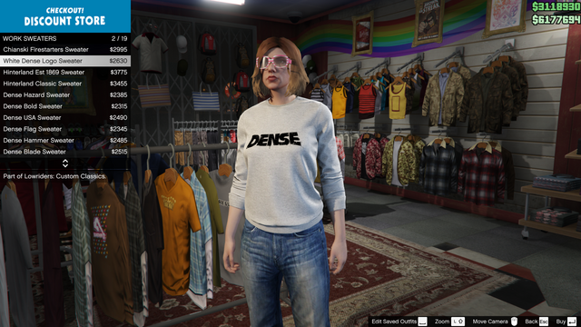 File:FreemodeFemale-WorkSweaters2-GTAO.png