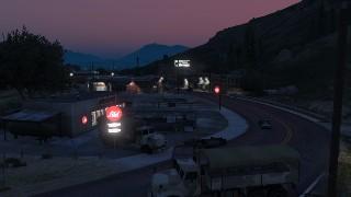File:GTAO-Zombie Town.jpg