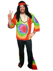 Hippy 3