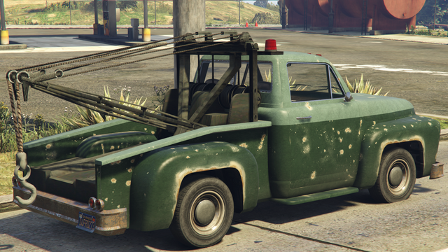File:Towtruck2-GTAV-rear.png