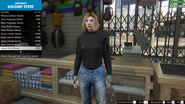 File:FreemodeFemale-Gloves13-GTAO.png
