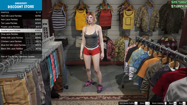 File:FreemodeFemale-Panties5-GTAO.png