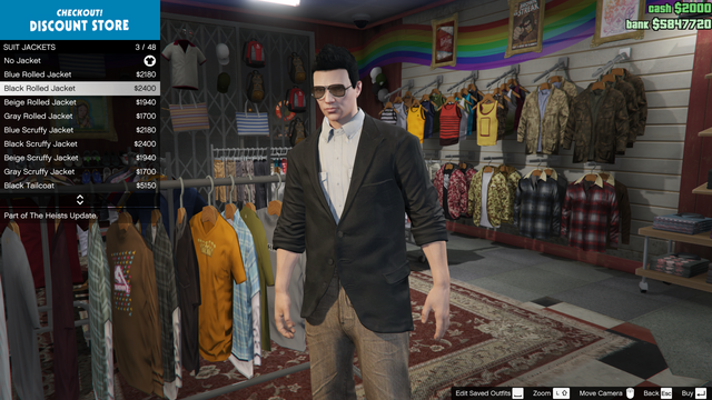 File:FreemodeMale-SuitJackets2-GTAO.png