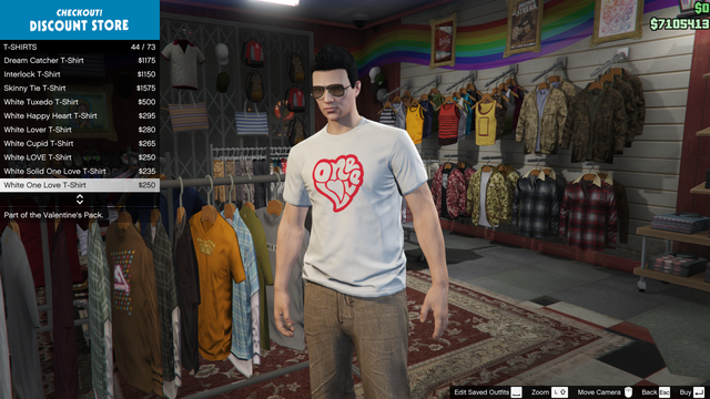 File:FreemodeMale-TShirts69-GTAO.png