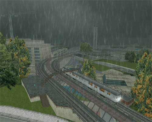 File:GTAIII Portland.jpg