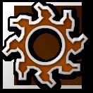 File:Logo ultor.png