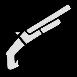 File:Sawn-offShotgun-GTASA-icon.png