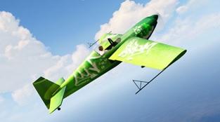 File:Stuntplane-GTAV-Sprunk.jpg