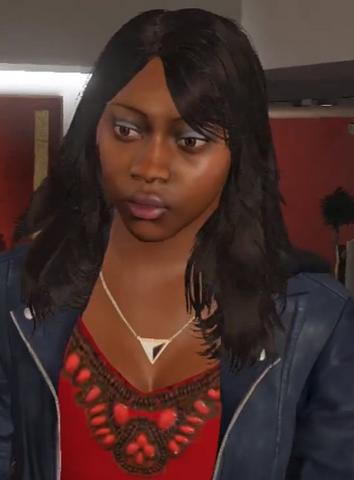 File:TanishaJackson-GTA5.png