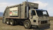 Trashmaster-Front-GTAV