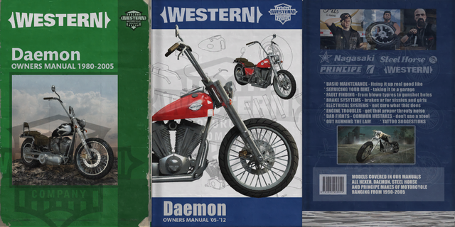 File:Daemon-GTAV-Manuals.png
