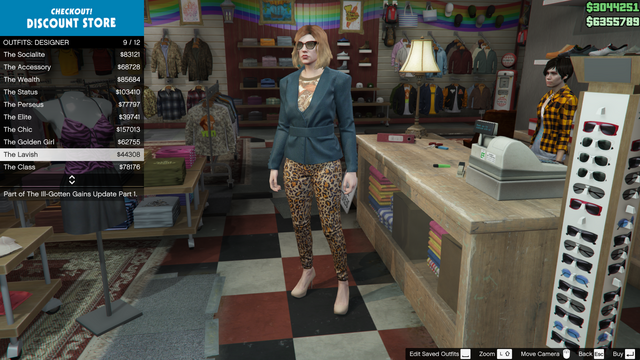 File:FreemodeFemale-DesignerOutfits9-GTAO.png