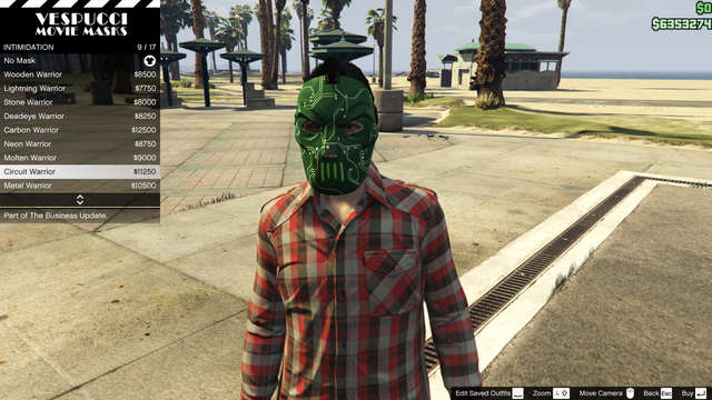 File:FreemodeMale-Intimidation8-GTAO.png
