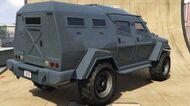 Insurgent-GTAV-RearQuarter
