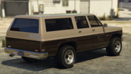 RancherXL-GTAV-rear