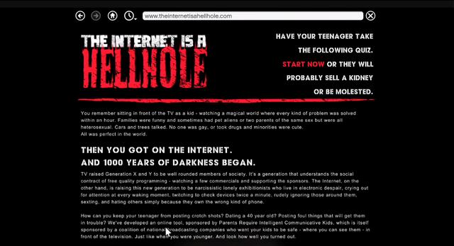 File:InternetHellhole-Website-GTAV.png