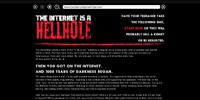 Theinternetisahellhole.com