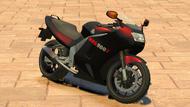 NRG900F-GTAIV-FrontQuarter