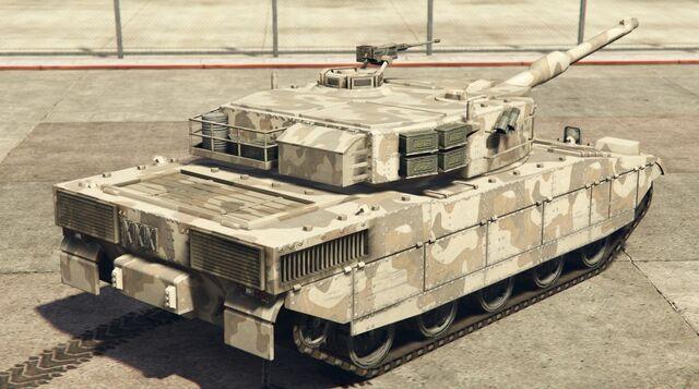 File:RhinoTank-GTAV-RearQuarter.jpg