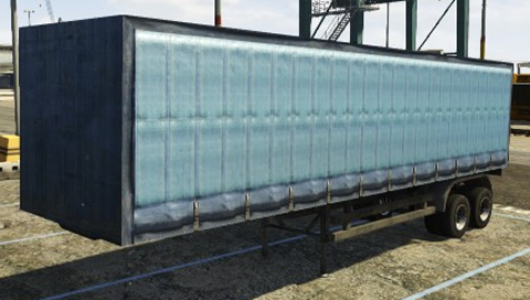 File:Trailer-GTAV-Front-CoveredLumber.png