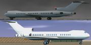 Airtrain LCS