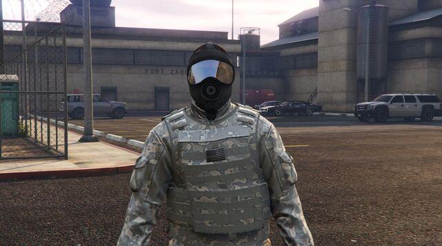 File:ArmyMan-GTAV-combat.jpg