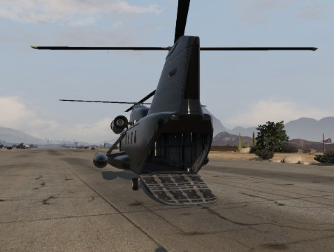 gta v helicopter with File Cargobob Gtav Reardooropen on File Cargobob GTAV RearDoorOpen further Sky Hd Wallpaper likewise GTA 5 Alle Monster Stunts 8706698 furthermore 66946 Stealth Ufo Beta as well GTA 5 Online Executives Criminals Update DLC Super Yacht Details Revealed.