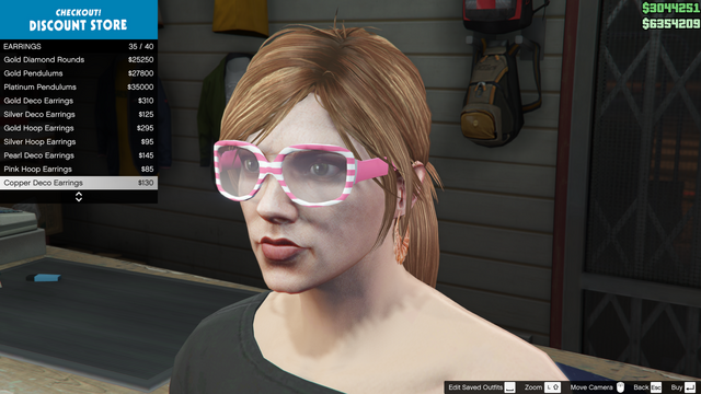 File:FreemodeFemale-Earrings34-GTAO.png