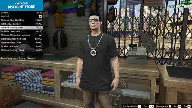 File:FreemodeMale-Chains41-GTAO.png