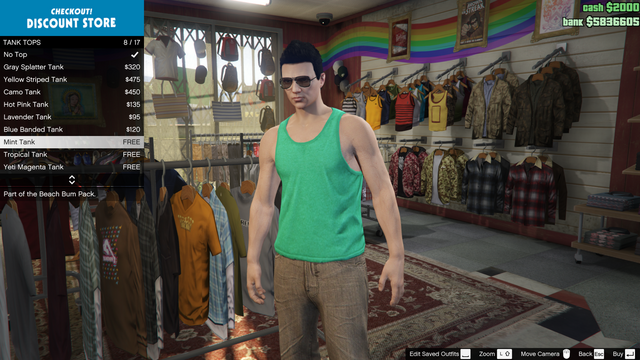 File:FreemodeMale-TankTops7-GTAO.png