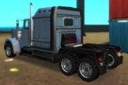 Linerunner-GTAVCS-rear