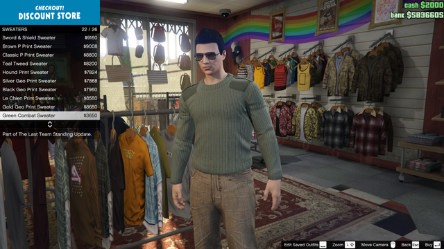 File:FreemodeMale-Sweaters21-GTAO.png