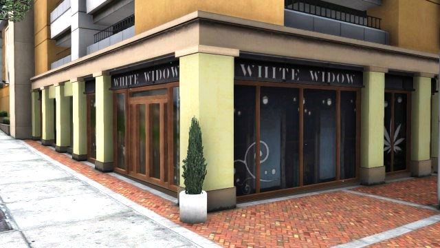 File:WhiteWidow-GTAV-RockfordPlaza.png