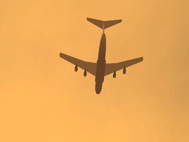 File:Andromada-GTASA-Overhead.jpg