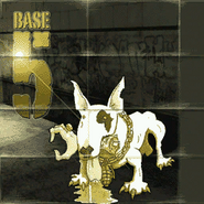 Base5poster2
