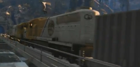 Freight-crash-GTAV-trailer