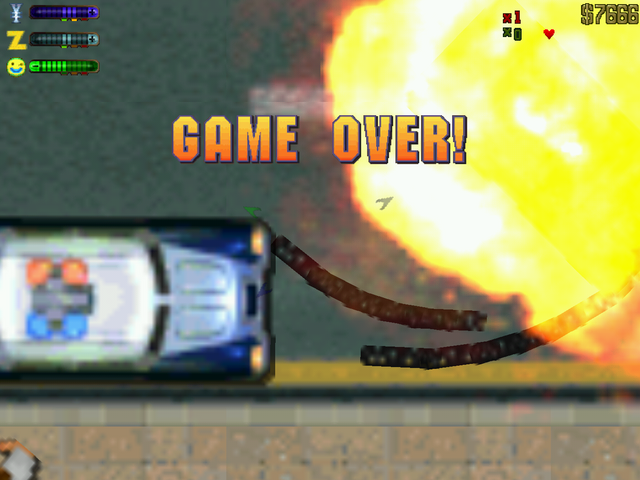 File:GameOver-GTA2.png