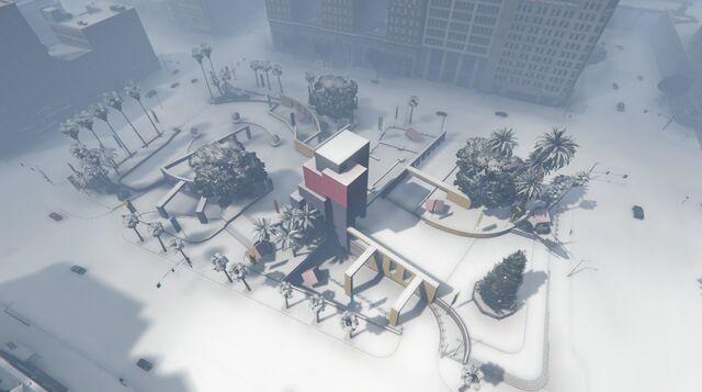 File:LegionSquare-GTAO-Snow2.jpg