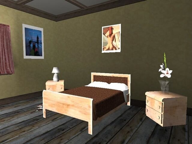 File:Room1.jpg