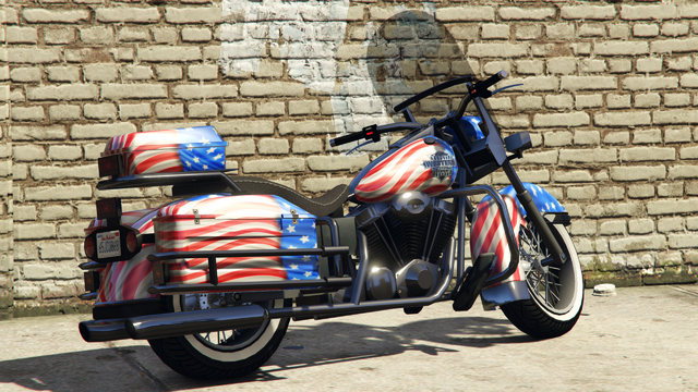 File:Sovereign-GTAV-rear.png