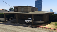 2874HillcrestAvenue-FrontView-GTAO