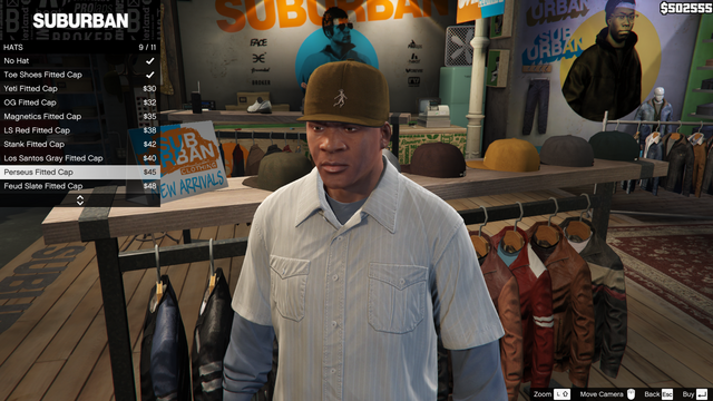 File:Franklin-SuburbanHats8-GTAV.png