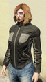 FreemodeFemale-LeatherJacketsHidden7-GTAO.png