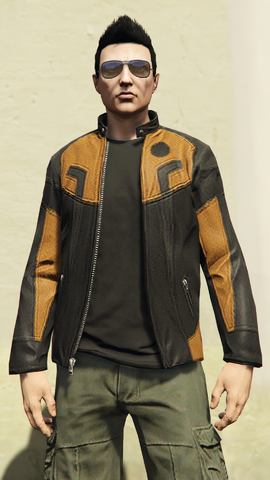 File:FreemodeMale-LeatherJacketsHidden2-GTAO.png