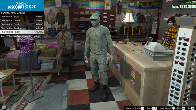 File:FreemodeMale-TeamMaskedOutfits5-GTAO.png