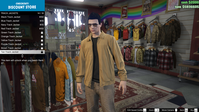 File:FreemodeMale-TrackJackets13-GTAO.png