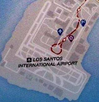 File:LSX-GTAV-map.jpg