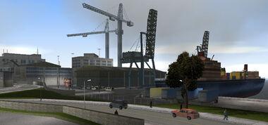 PortlandHarbor-GTA3-northeastwards
