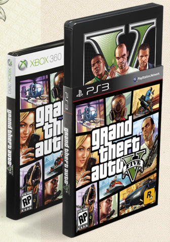 File:Special Box Case-GTAV.png